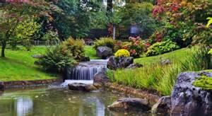 jardin japonais jardin