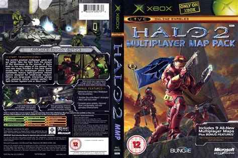 mp xbox halo 2 xbox www pixshark com images galleries with a bite