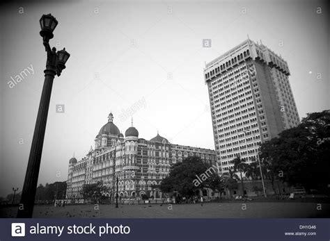 Hotel India Asia taj mahal hotel and new mumbai maharashtra india asia