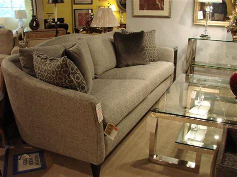 furniture showroom ct connecticut home interiors