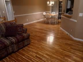 cork floors is everything about durability comforthouse pro