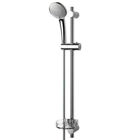 soffioni doccia ideal standard colonna doccia ideal standard colonna doccia esterna