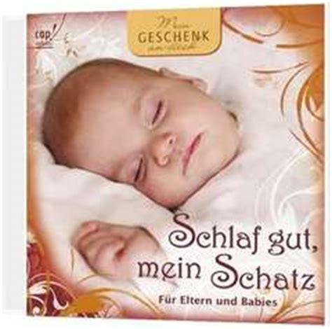 Schlaf Schön by Schlaf Sch 246 N Mein Schatz Und S 252 223 E Tr 228 Ume Pictures To Pin