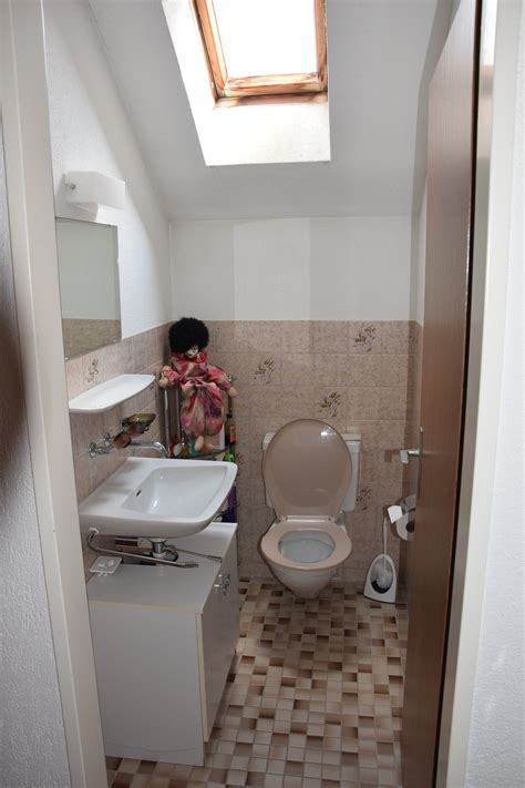 Alte Badezimmer Fliesen Aufpeppen by Altes Badezimmer Aufpeppen