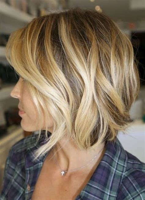 25 unique medium length bobs ideas on pinterest bob 25 best ideas about fall bob hairstyles on pinterest