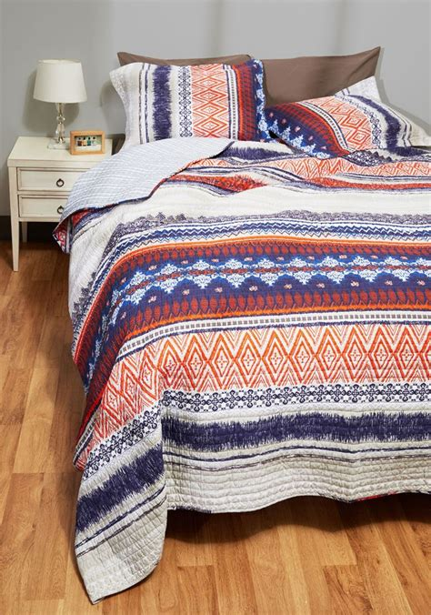 modcloth bedding 17 best images about bedroom on pinterest urban