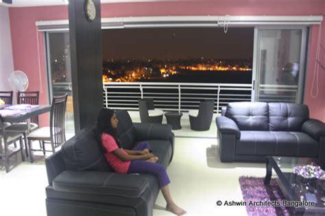 bhk apartment interior designs bangalore  ashwin architects  coroflotcom