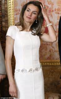 who is the of style the duchess of cambridge spain