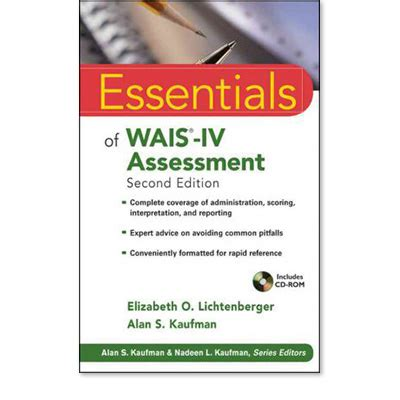 Essential Of Assessment Report Writing by Essentials Of Assessment Report Writing Central Coast Psychologist Spectrum Health And