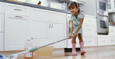 how to clean house how to have a clean house with young kids christian
