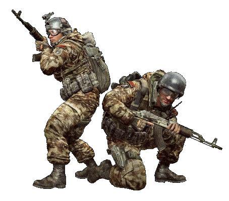 image mw3 spetsnaz ak47 png call of duty wiki fandom