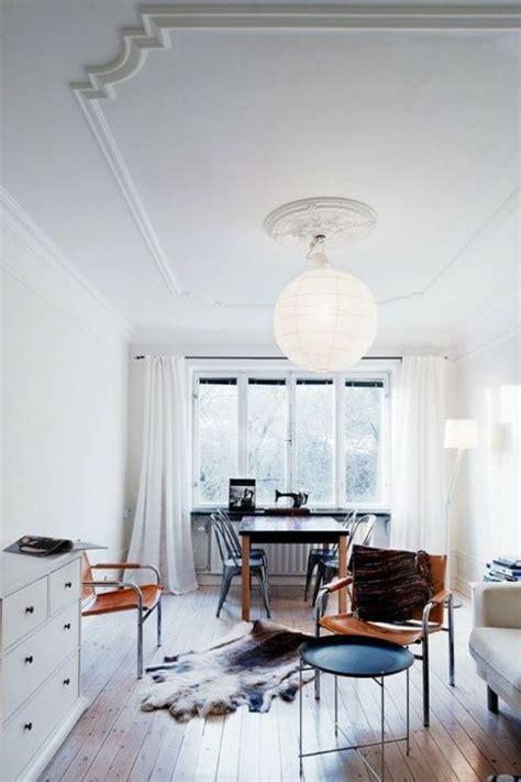 Www Maison Travaux Fr 3241 by Les 25 Meilleures Id 233 Es Concernant Moulure Plafond Sur