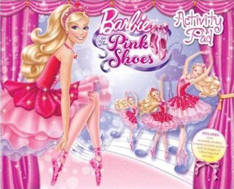 The New Of Pinko by سرزمین روشن کارتون و انیمه باربی و کفش های صورتی