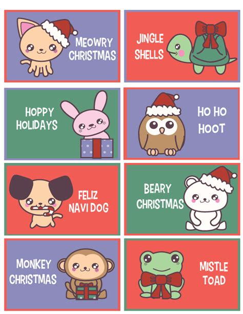 printable new years jokes remodelaholic free printable funny christmas animal