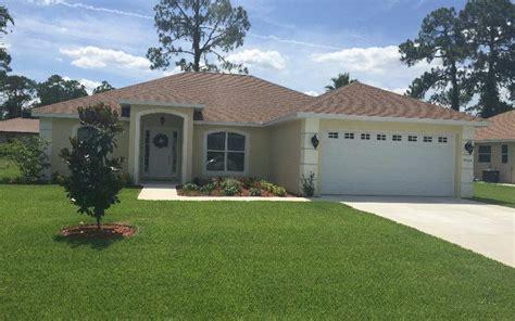 Homes For Sale In Sebring Fl by 4039 Santa Barbara Dr Sebring Fl Mls 234430