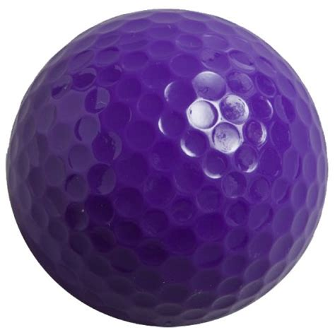 Newest Sports Pack Of 12 Plain White Ping Pong Uned Olympic Table Tenn colored golf balls pack of 12 balls plain non printed