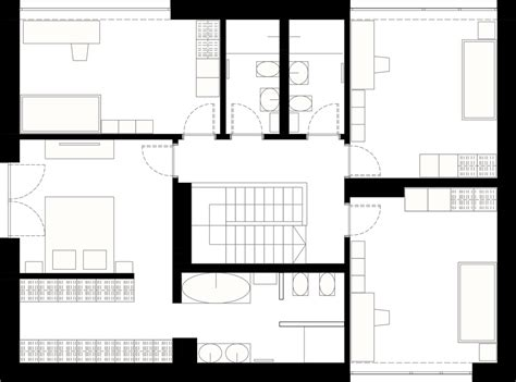 sopranos house floor plan the sopranos house floor plan