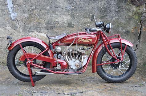 Indian Oldtimer Motorrad Kaufen by Motorrad Kaufen Motorrad Neufahrzeug Kaufen Bmw F 700 Gs
