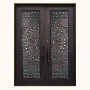 42 Door Sweeps For Exterior Doors 42 Inch Entry Door Sweep Slide Sweep Onto Door Aluminum Drip Cap And Door Sweep Door Sweeps