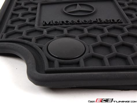 Mercedes C300 Floor Mats by Ecs News All Weather Floor Mats For Mercedes C Class