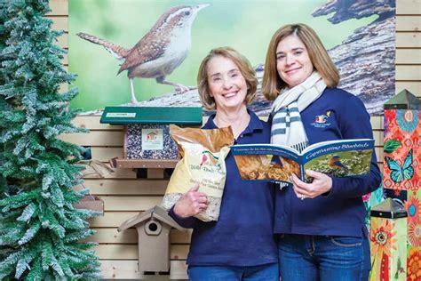 wild birds unlimited greenville journal