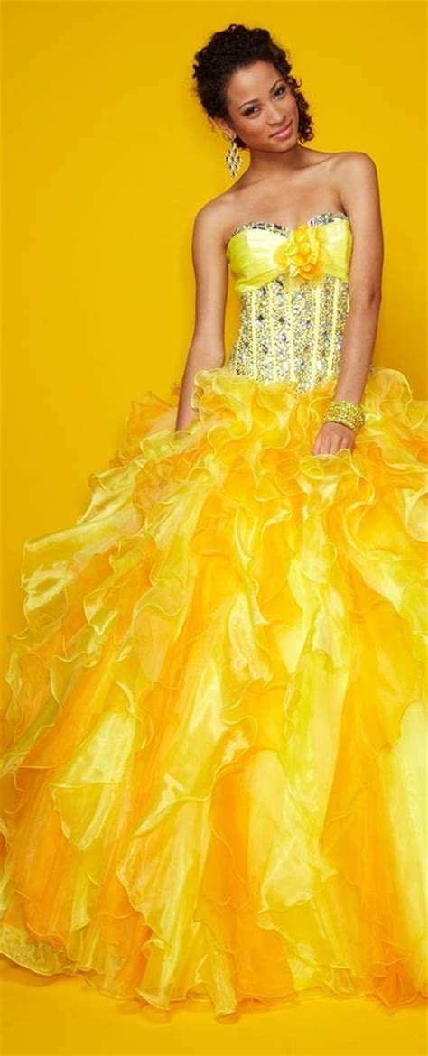 quinceanera themes yellow best 25 yellow fever ideas on pinterest funniest