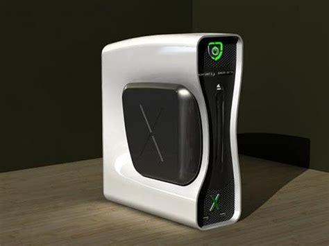 nuove console informatica e tecnologia microsoft xbox 720