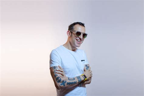 karim rashid karim rashid wants you to realize how poorly designed