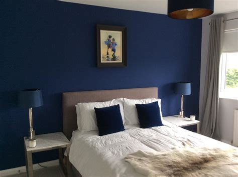 farrow and ball lulworth blue bedroom farrow and ball bedroom colours memsaheb net