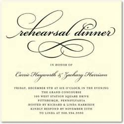 dinner rehearsal invitations rehearsal dinner invitations wording template best template collection