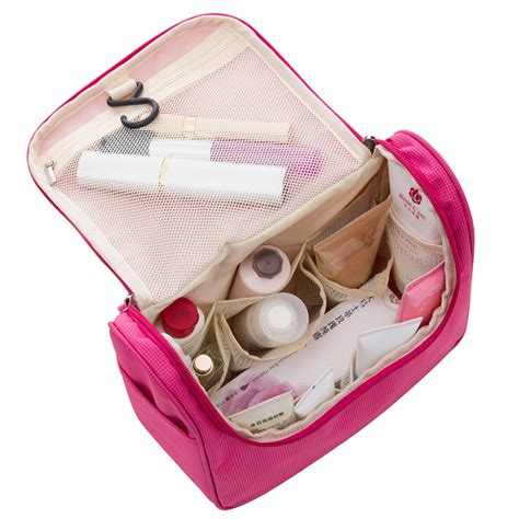 Cosmetic Makeup Bag For buy wholesale toiletry bag from china