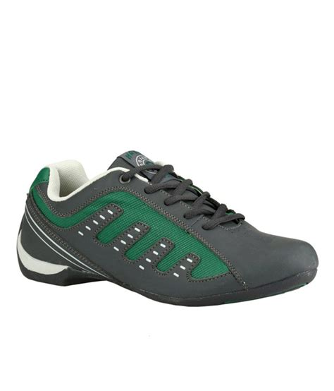 adidas neo casual shoes price at flipkart snapdeal ebay adidas neo casual
