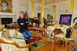 my michael flatley the riverdance creator 57 in