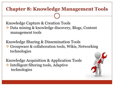 knowledge management research papers knowledge management research papers pdf writefiction658