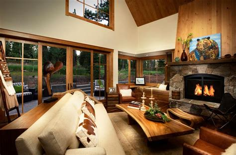 country house living room 22 cozy country living room designs page 4 of 4