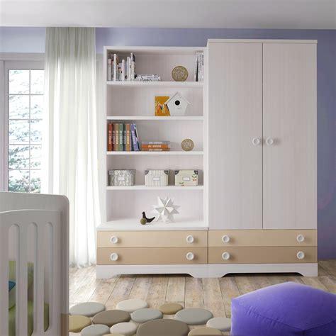 chambre bébé design couleur chambre bebe