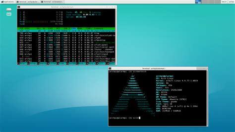 tutorial arch linux raspberry pi coopmaster123 u coopmaster123 reddit