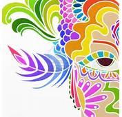Se Acerca El Martes De Carnaval  Los Disfraces Ya Deben Estar Listos
