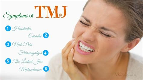 what are the causes and symptoms of jaw pain ehow tmj symptoms jaw pain read about tmj symptoms and