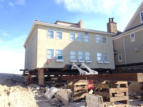 house movers nj w a building movers contractors inc garwood new jersey proview