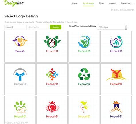 free logo design without registration top 10 best free online logo maker sites to create custom