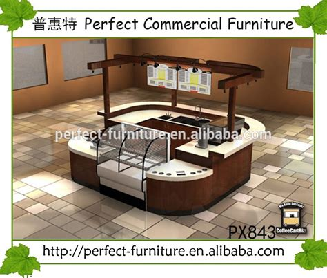kuchi kopi light for sale wooden sushi bar coffee shop counter design mall fast food