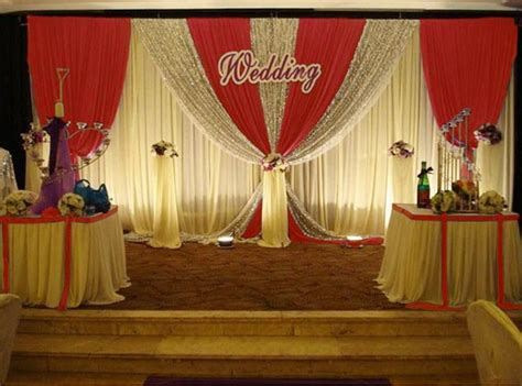 backdrop design for sale compare prices on stage backdrop design online shopping
