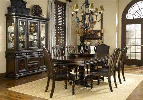 Legacy Dining Room Furniture Legacy Dining Room Set Flexxlabsreview And Classic Evolution Furniture Bathroomstall Org