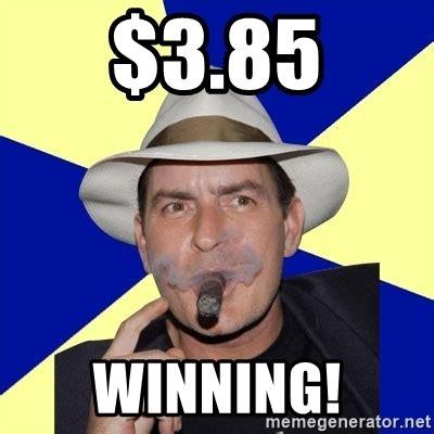 Charlie Sheen Winning Meme - 3 85 winning charlie sheen winning meme generator