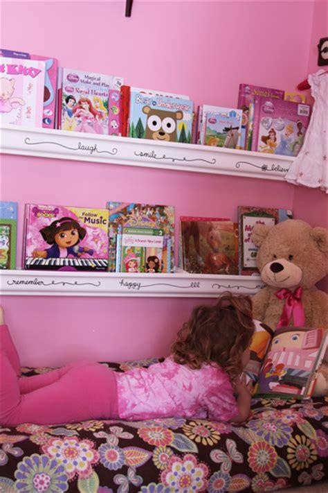 crib mattress wrapping repurpose a crib mattress to make a kid s book nook a