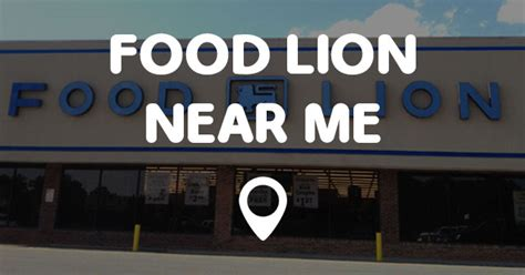 friendly stores near me food near me points near me