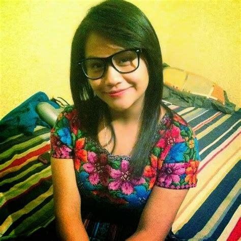 imagenes bellas de guatemala amateur blogspot chicas desnudas fotos guatemaltecas