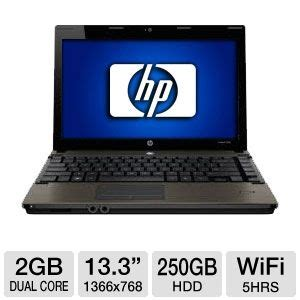 Harddisk Laptop Probook 4320s hp probook 4320s qp595us notebook pc intel i3 370m