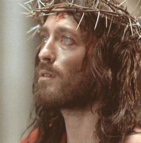 imagenes de jesus corona im 225 genes de jes 250 s y dios para gozarse en su presencia